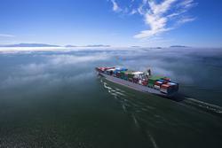 maritime jelentese magyarul