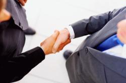 meet together jelentese magyarul
