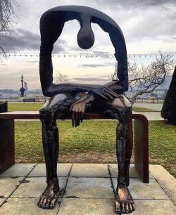 melancholy jelentese magyarul