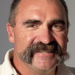 moustache jelentese magyarul