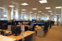 office jelentese magyarul