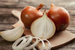 onion jelentese magyarul