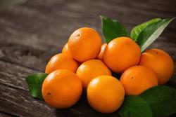 orange jelentese magyarul