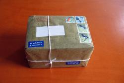 package jelentese magyarul