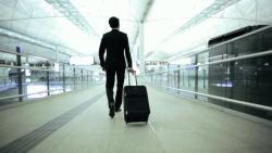 passenger transport jelentese magyarul