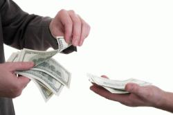 pay the fee jelentese magyarul