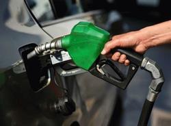 petrol jelentese magyarul
