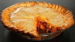 pie jelentese magyarul