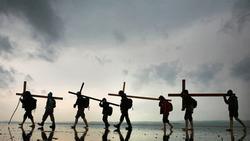 pilgrimage jelentese magyarul