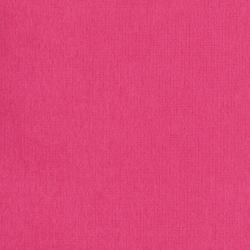 pink jelentese magyarul
