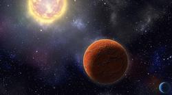 planet jelentese magyarul