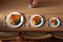 portions jelentese magyarul
