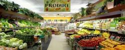 produce jelentese magyarul