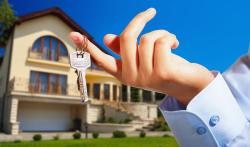 property jelentese magyarul