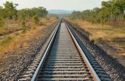 rail jelentese magyarul