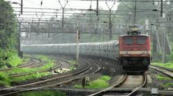 railway jelentese magyarul