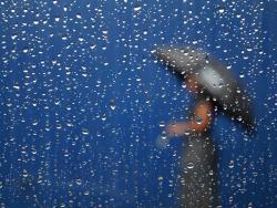rain jelentese magyarul