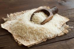 rice jelentese magyarul