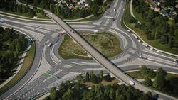 roundabout jelentese magyarul