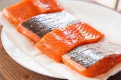 salmon jelentese magyarul