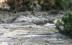 sediment jelentese magyarul