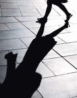 shadow jelentese magyarul