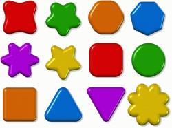 shape jelentese magyarul