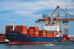 shipment jelentese magyarul