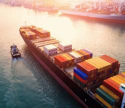 shipping jelentese magyarul