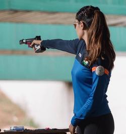 shooting jelentese magyarul