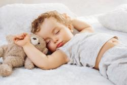 sleep with somebody jelentese magyarul