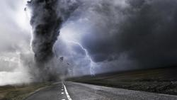 storm jelentese magyarul