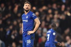 striker jelentese magyarul