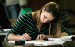 study jelentese magyarul