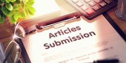 submission jelentese magyarul