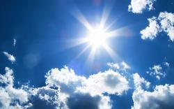 sunshine jelentese magyarul