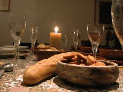supper jelentese magyarul
