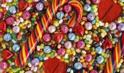 sweet nothings jelentese magyarul