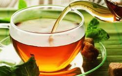 tea jelentese magyarul