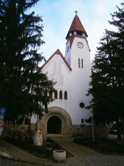 temple jelentese magyarul