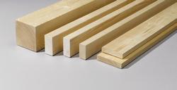 timber jelentese magyarul