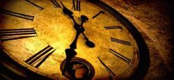 time jelentese magyarul