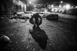 tragedy jelentese magyarul