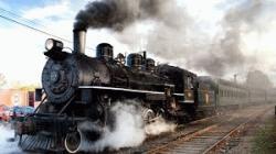 train jelentese magyarul