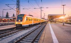 transportation jelentese magyarul
