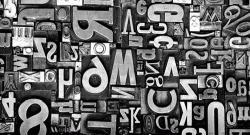 type jelentese magyarul