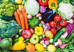 vegetables jelentese magyarul