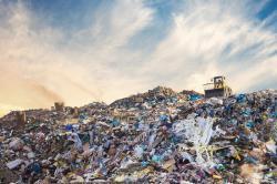 waste jelentese magyarul