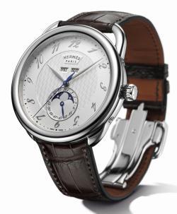 watch jelentese magyarul
