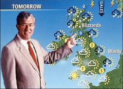 weather jelentese magyarul